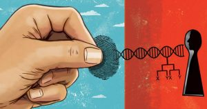 CRISPR BIOETHICS GENOME